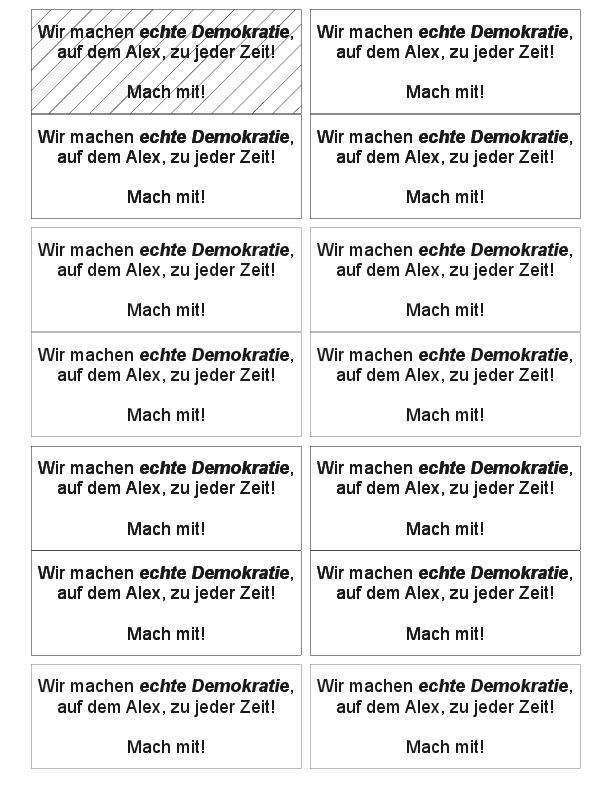 Wir%20machen%20echte%20Demokratie%2Cauf%20dem%20Alex%2C%20zu%20jeder%20Zeit.jpg